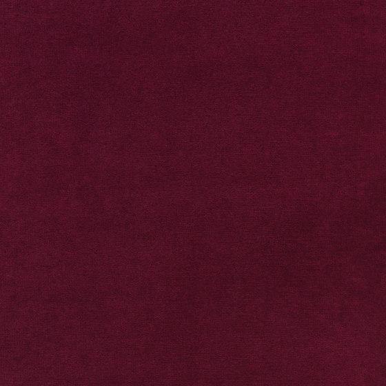 Palatine   LB 710 39 by Elitis   Upholstery fabrics