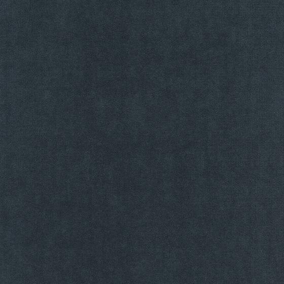 Palatine   LB 710 44 by Elitis   Upholstery fabrics