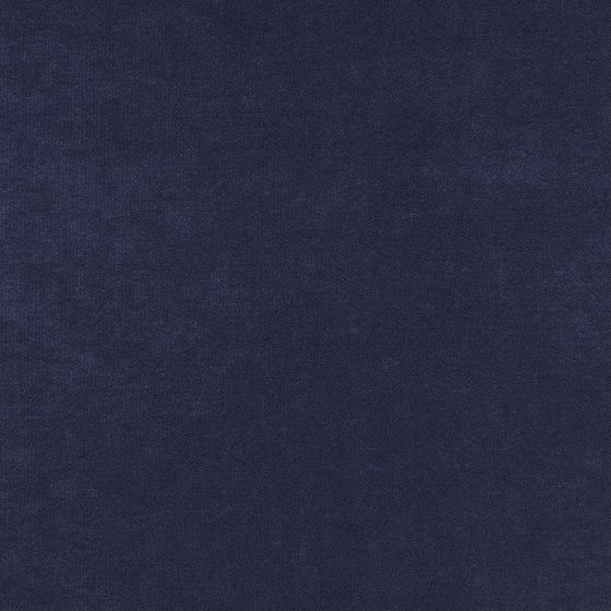 Palatine   LB 710 48 by Elitis   Upholstery fabrics