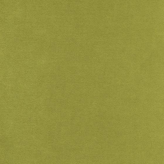Palatine | LB 710 60 by Elitis | Upholstery fabrics