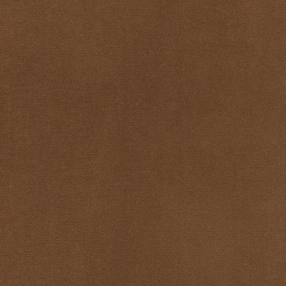 Palatine | LB 710 71 by Elitis | Upholstery fabrics