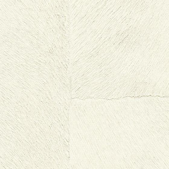 Indomptée | Appaloosa HPC  | CV 113 01 by Elitis | Wall coverings / wallpapers