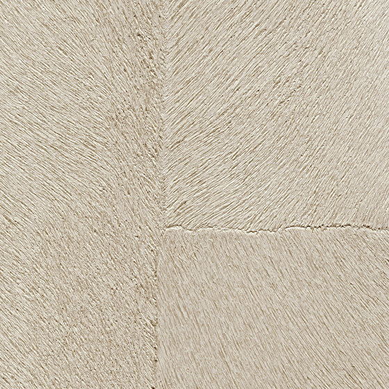 Indomptée | Appaloosa HPC  | CV 113 08 de Elitis | Revestimientos de paredes / papeles pintados