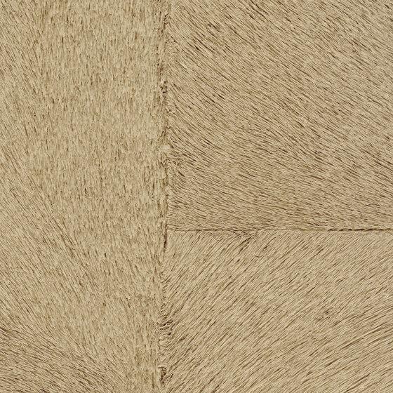 Indomptée | Appaloosa HPC  | CV 113 09 by Elitis | Wall coverings / wallpapers
