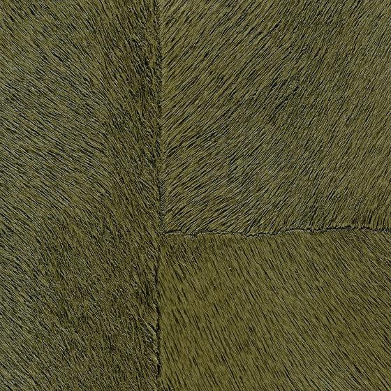 Indomptée | Appaloosa HPC  | CV 113 15 de Elitis | Revestimientos de paredes / papeles pintados