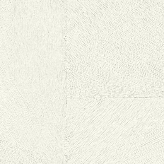 Indomptée | Appaloosa HPC  | CV 113 18 de Elitis | Revestimientos de paredes / papeles pintados