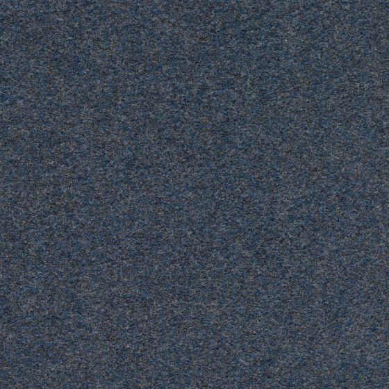 FINETT DIMENSION   769104 by Findeisen   Carpet tiles