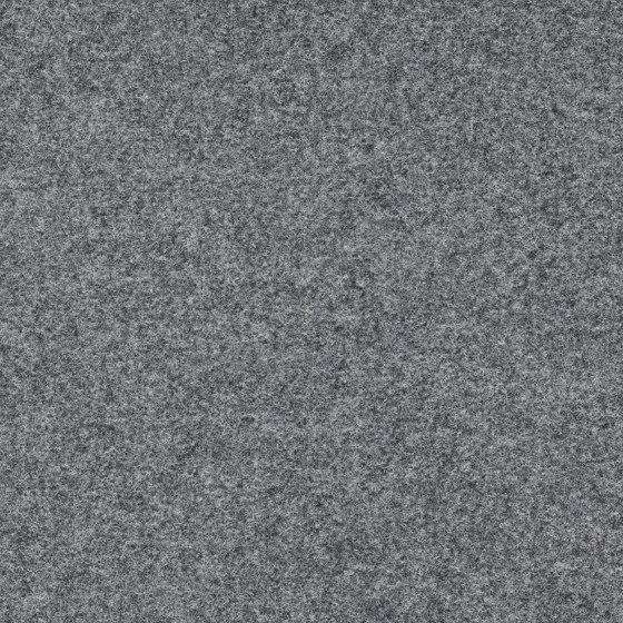 FINETT DIMENSION | 849104 by Findeisen | Carpet tiles