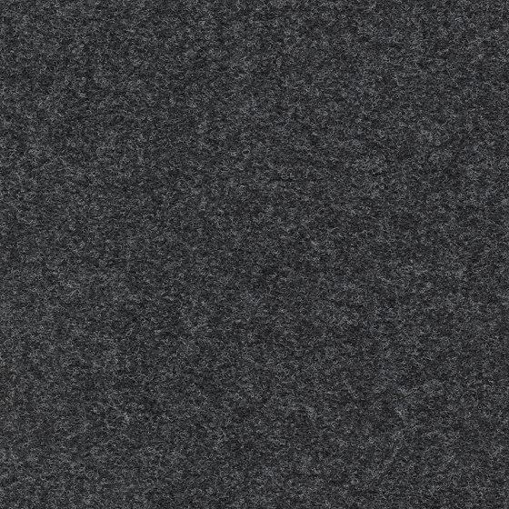 FINETT DIMENSION | 889104 by Findeisen | Carpet tiles