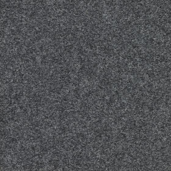 FINETT DIMENSION   909104 by Findeisen   Carpet tiles