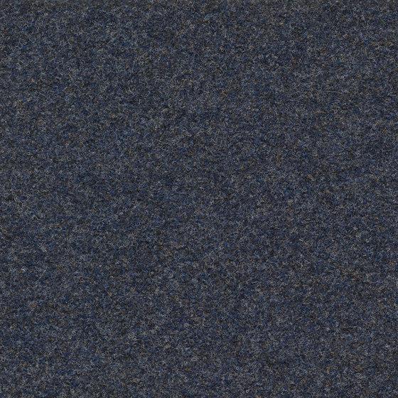 FINETT DIMENSION   929104 by Findeisen   Carpet tiles