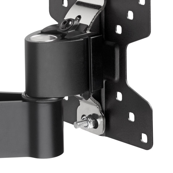 PFW 1040 Display wall mount turn & tilt by Vogel's Products bv | Table equipment