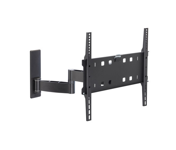 PFW 3040 Display wall mount turn & tilt by Vogel's Products bv | Table equipment