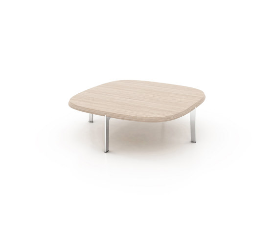 Area by Bensen | Coffee tables