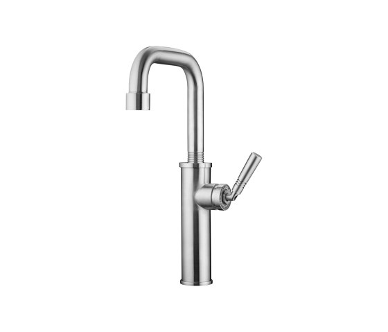 JEE-O soho basin mixer - RAW by JEE-O | Wash basin taps