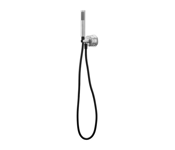 JEE-O soho wall hand shower - RAW by JEE-O | Shower controls