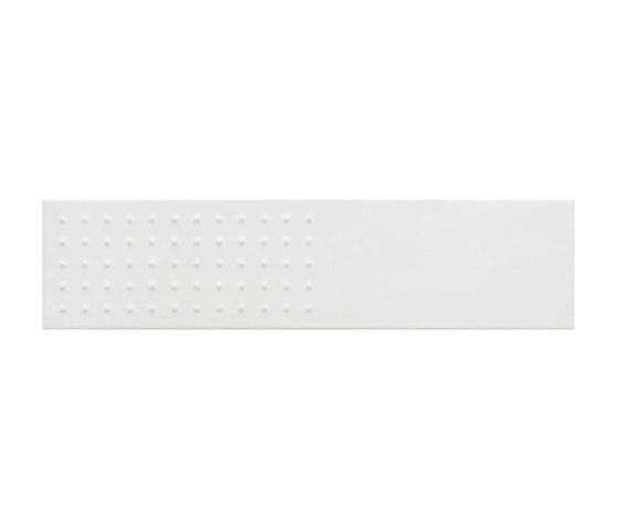 Regolo Domino 50 Panno von Appiani | Keramik Fliesen