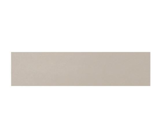Regolo Flat Tane von Appiani | Keramik Fliesen