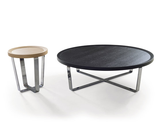 9500 Tavolini - 49 | 50 Small table by Vibieffe | Side tables