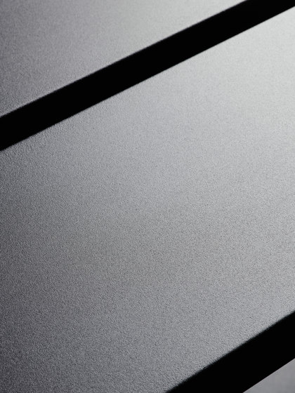 Shadowplay Niedrig von L&Z | Regale