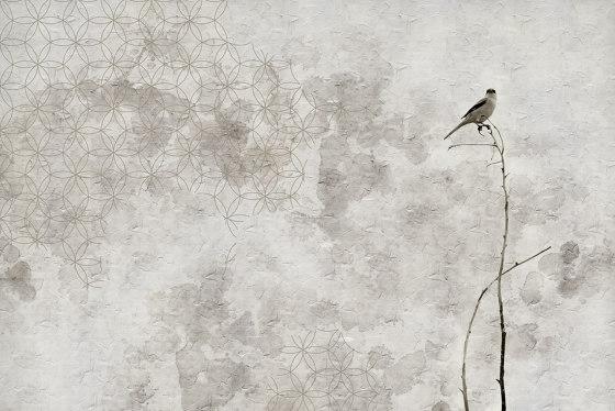 Alone 01 by INSTABILELAB | Wall art / Murals