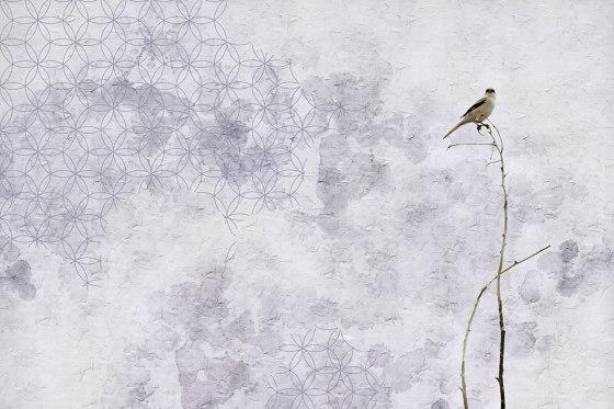 Alone 02 by INSTABILELAB | Wall art / Murals