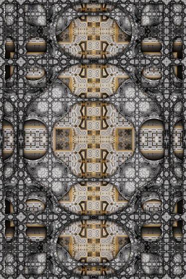 S.F.M. | #076 by moooi carpets | Rugs