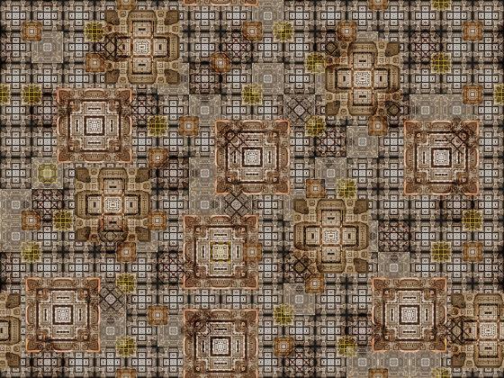 S.F.M. | #078 Sand Broadloom by moooi carpets | Wall-to-wall carpets