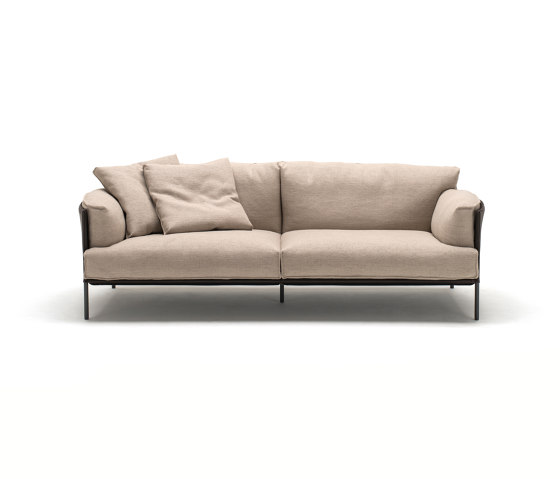 Greene sofa von Living Divani | Sofas