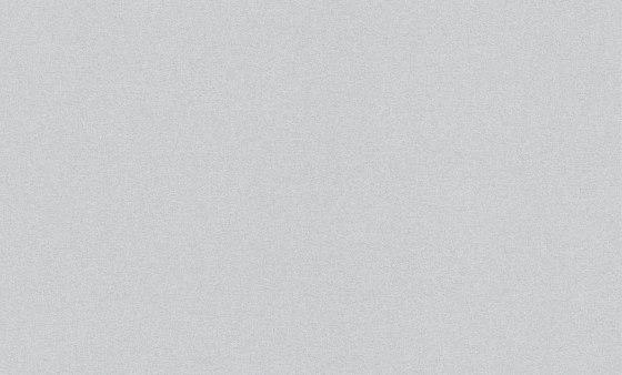 STATUS - Papel pintado texturado EDEM 9163-00 de e-Delux   Revestimientos de paredes / papeles pintados