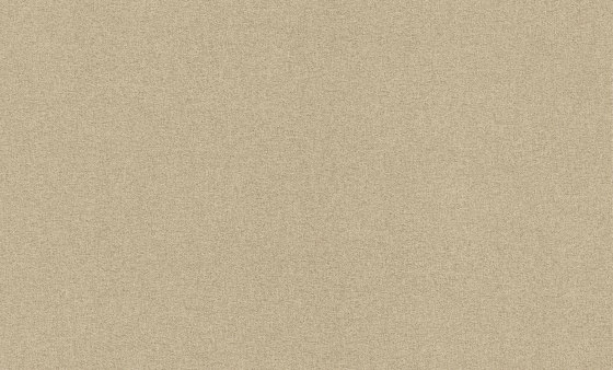 STATUS - Textured wallpaper EDEM 9163-03 by e-Delux | Wall coverings / wallpapers