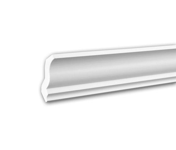 Interior mouldings - Cornisa Profhome Decor 150105 de e-Delux | Listones