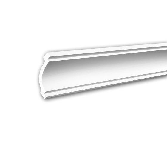 Interior mouldings - Cornisa Profhome Decor 150106 de e-Delux | Listones