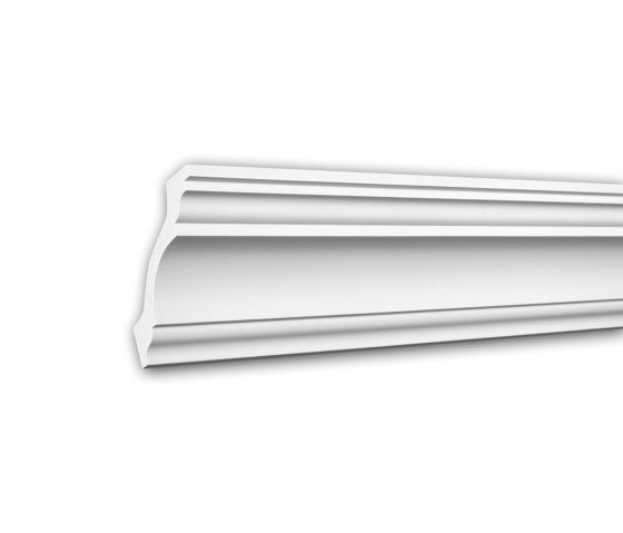 Interior mouldings - Cornisa Profhome Decor 150113 de e-Delux | Listones