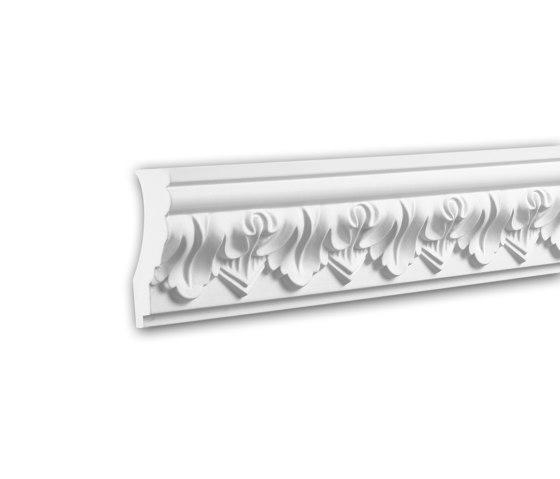 Interior mouldings - Cornisa Profhome Decor 150114 de e-Delux | Listones