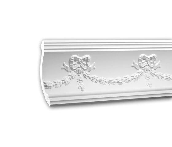 Interior mouldings - Cornisa Profhome Decor 150120 de e-Delux | Listones
