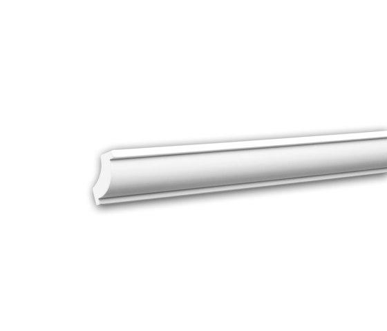 Interior mouldings - Cornisa Profhome Decor 150123 de e-Delux | Listones