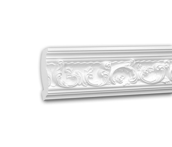 Interior mouldings - Cornisa Profhome Decor 150124 de e-Delux | Listones