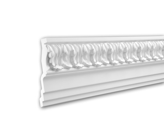Interior mouldings - Cornisa Profhome Decor 150136 de e-Delux | Listones