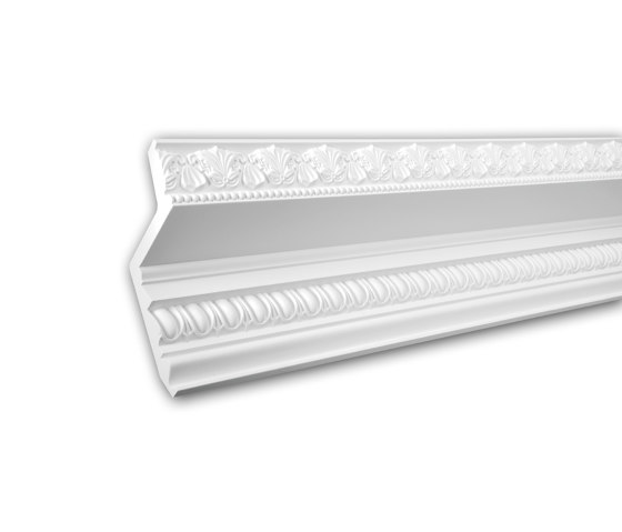 Interior mouldings - Cornisa Profhome Decor 150137 de e-Delux | Listones