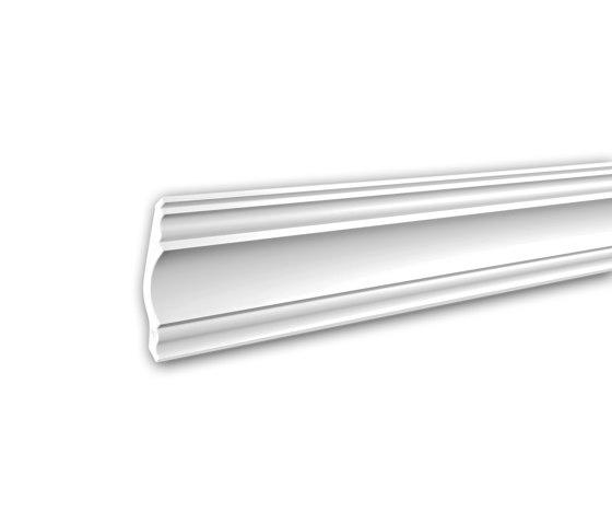 Interior mouldings - Cornisa Profhome Decor 150139 de e-Delux | Listones
