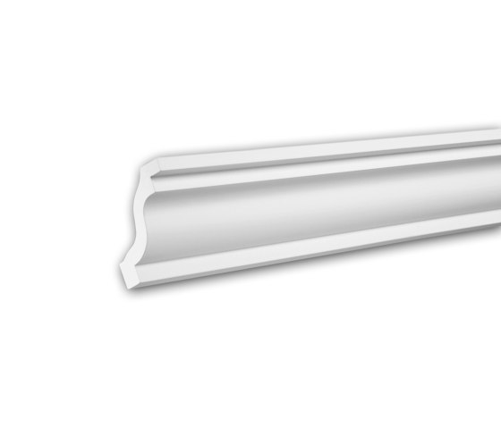 Interior mouldings - Cornisa Profhome Decor 150143 de e-Delux | Listones