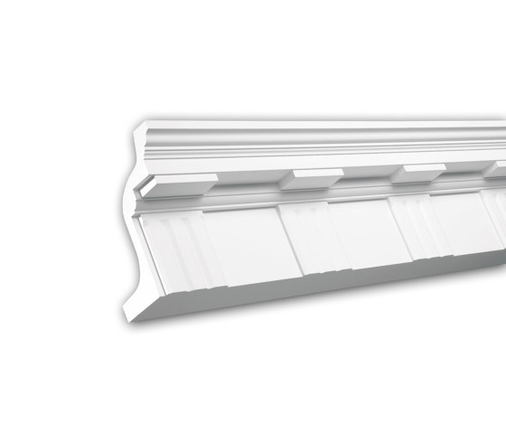 Interior mouldings - Cornisa Profhome Decor 150151 de e-Delux | Listones