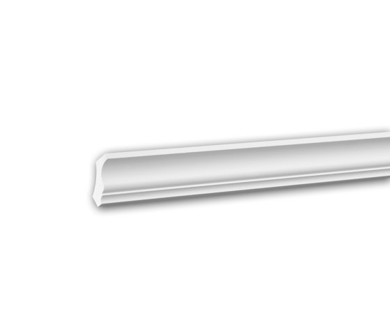 Interior mouldings - Cornisa Profhome Decor 150158 de e-Delux | Listones