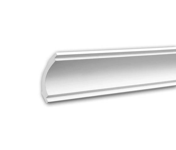 Interior mouldings - Cornisa Profhome Decor 150160 de e-Delux   Listones