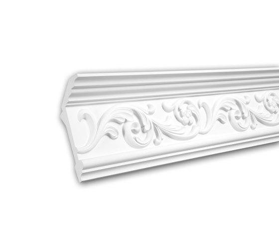 Interior mouldings - Cornisa Profhome Decor 150163 de e-Delux | Listones