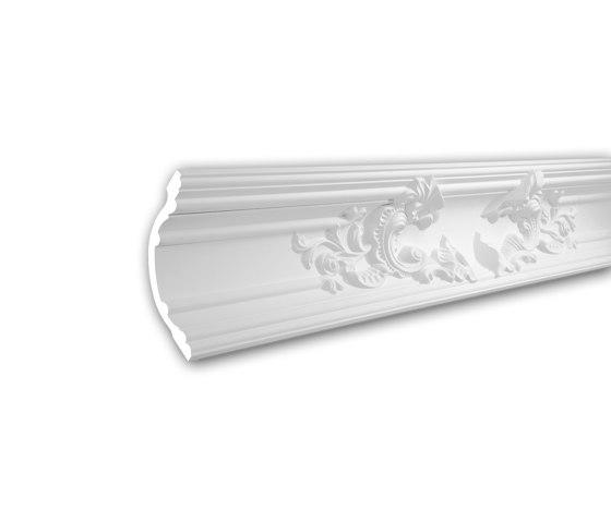 Interior mouldings - Cornisa Profhome Decor 150167 de e-Delux | Listones