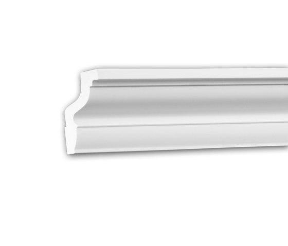 Interior mouldings - Cornisa Profhome Decor 150171 de e-Delux   Listones