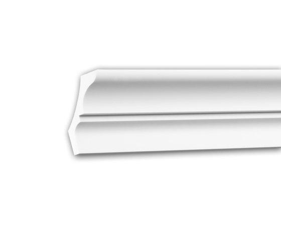 Interior mouldings - Cornisa Profhome Decor 150173 de e-Delux | Listones