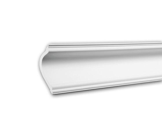 Interior mouldings - Cornisa Profhome Decor 150180 de e-Delux | Listones